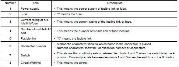 Sample  Wiring Diagram -example-